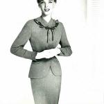 E Kara Fashion