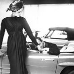 Kara design for Athena Collection, Beverly Hills (late 1950's)
